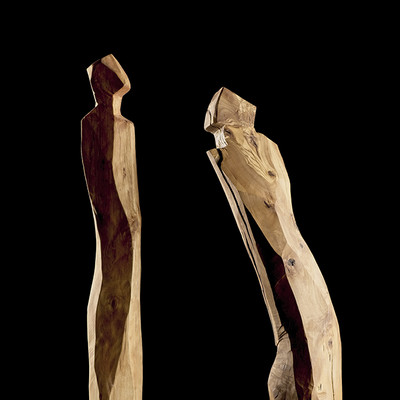 Sculptures III