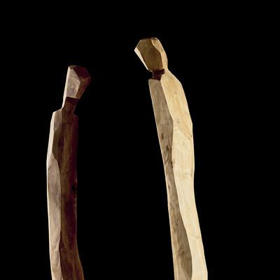 Sculptures VI