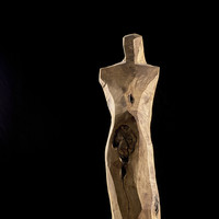 Skulpturen XIII