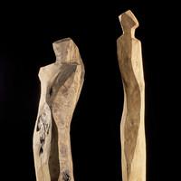 Sculptures XV